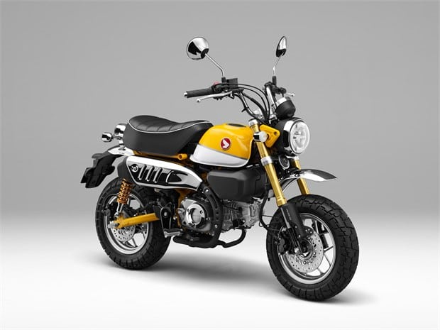 hallermotos-jegenstorf_msx125_red_01