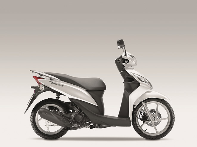 hallermotos-jegenstorf_nsc110mp_vision16_grey_01
