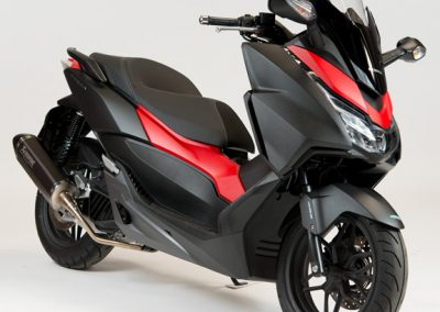 hallermotos-jegenstorf_nss125_forza_limited