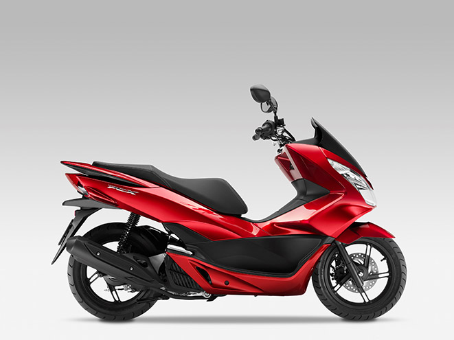 hallermotos-jegenstorf_pcx125_red