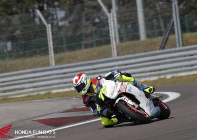 DOMINIQUE_AEGERTER_HONDA_CBR1000SP1_HALLER_MOTOS