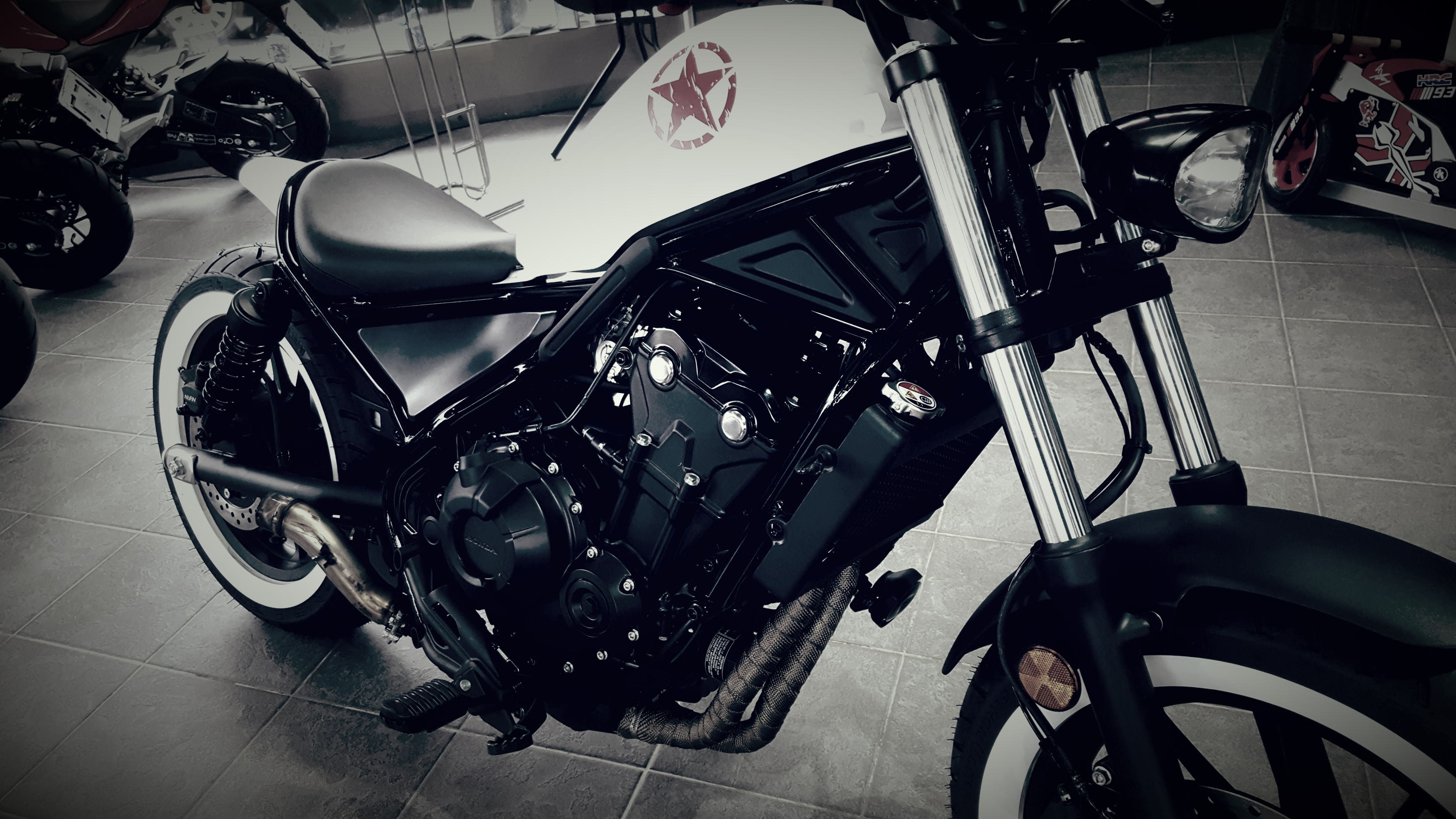 HONDA_REBEL_CMX500_TUNING