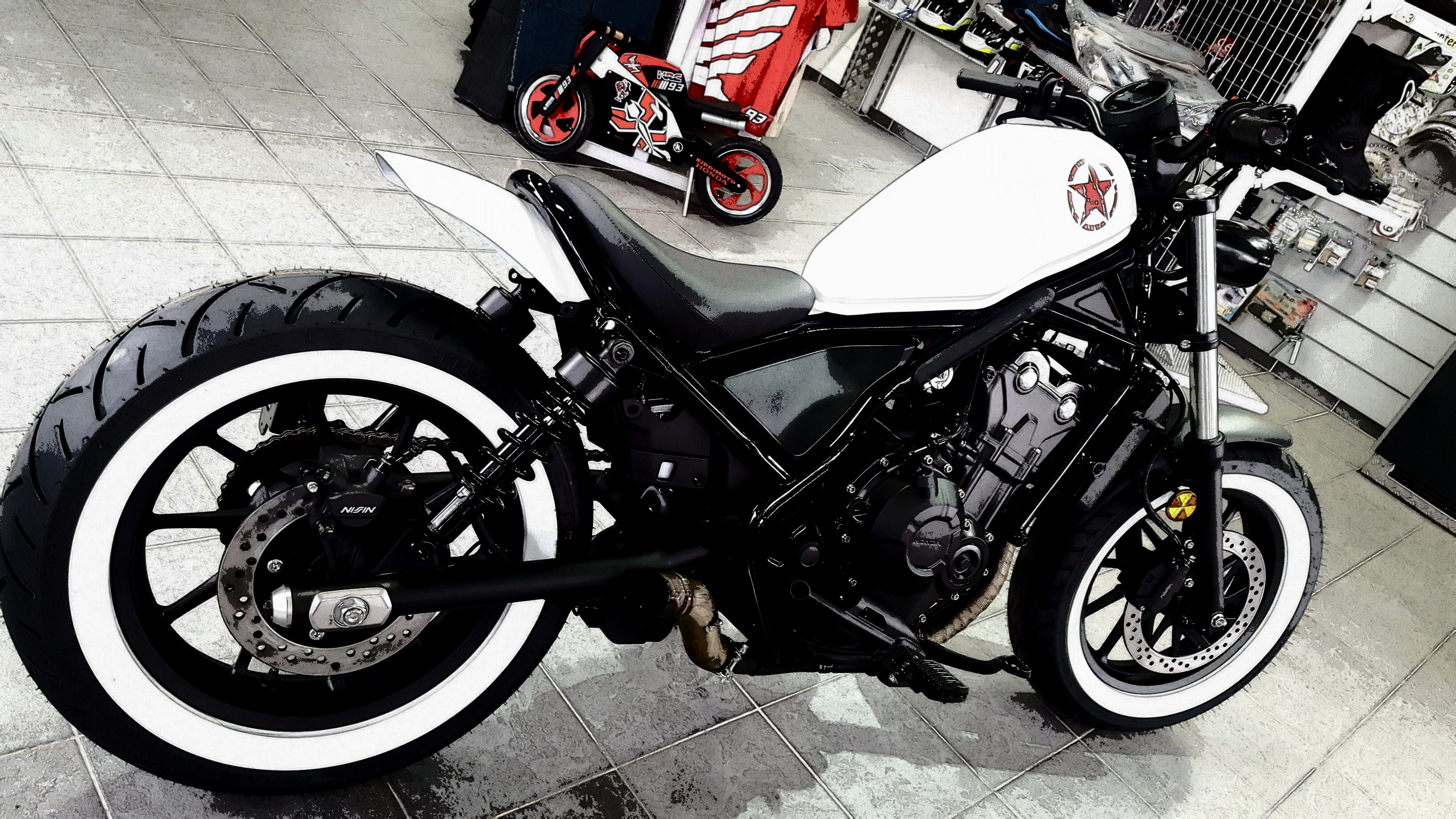 HONDA_REBEL_CUSTOMIZING_HALLER_MOTOS